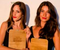 Tierra del Queiles en la Madrid Vogue Fashion´s Night Out 2014
