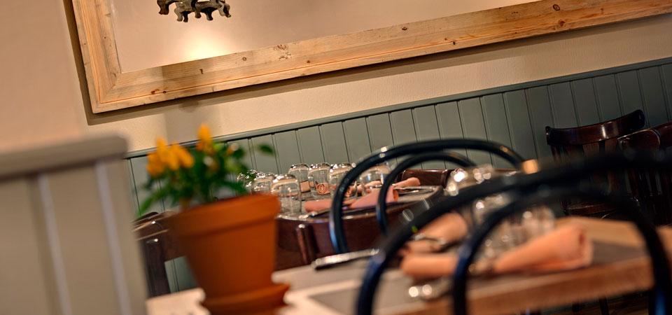 queiles_restaurante1