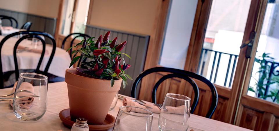queiles_restaurante8