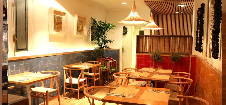 restaurante-queiles-new-photo-02