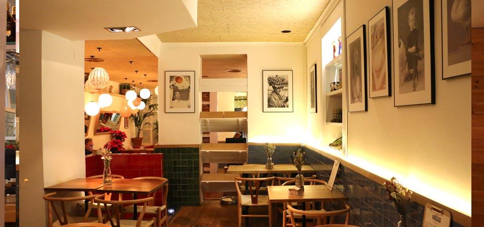 restaurante-queiles-new-photo-03