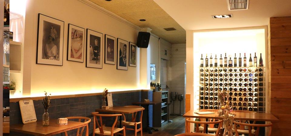 restaurante-queiles-new-photo-04