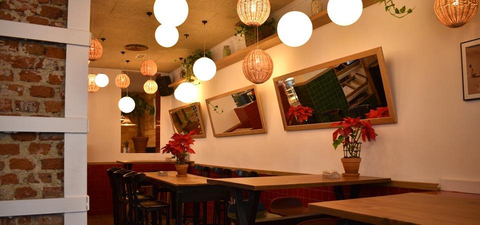 restaurante-queiles-new-photo-06