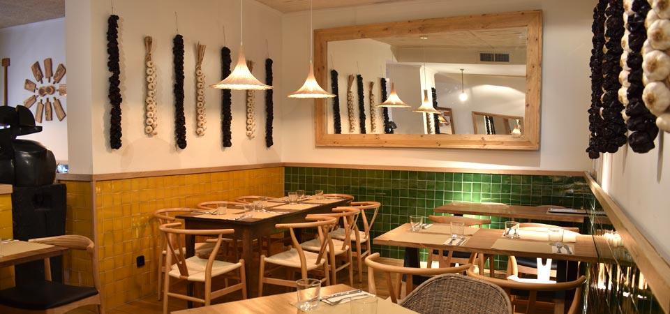 restaurante-queiles-new-photo-07