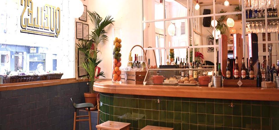 restaurante-queiles-new-photo-08