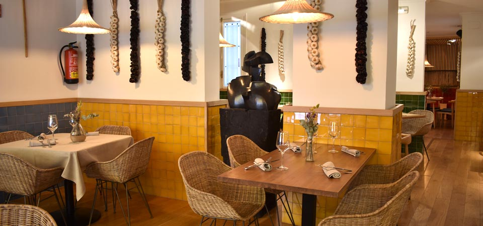 restaurante-queiles-new-photo-11